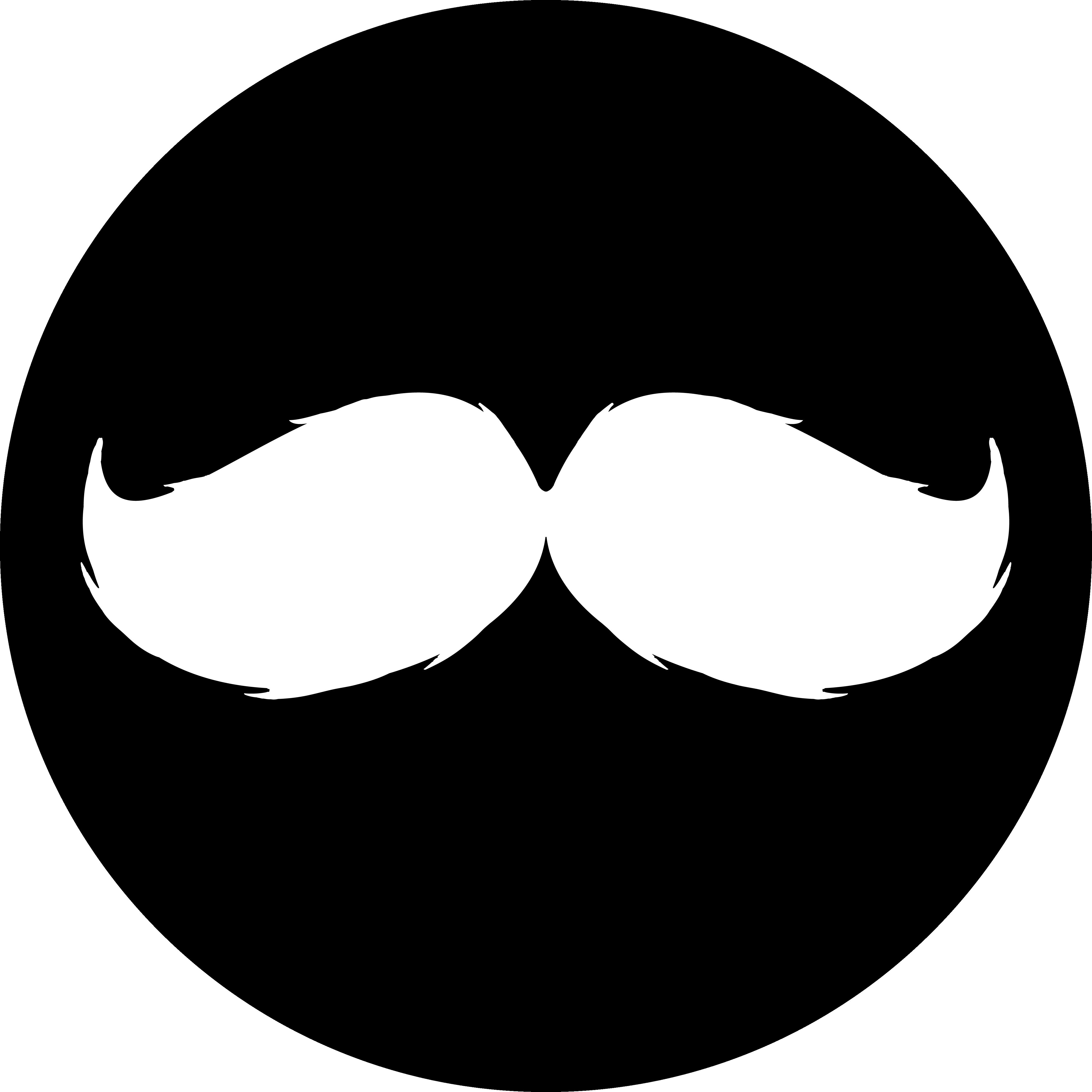 Milk Mustache logo
